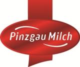 PINZGAU MILCH