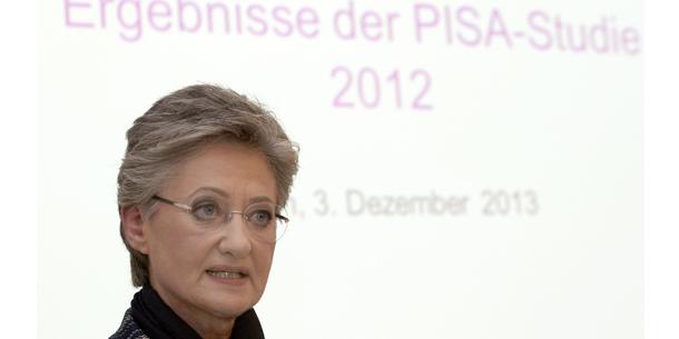 Pisa_Schmied.jpg