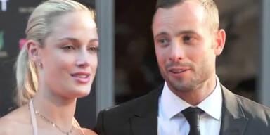 Pistorius: Das Urteil ist gefallen!
