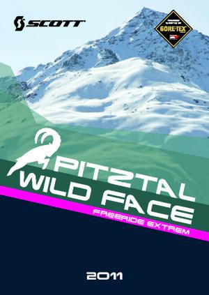 Pitztal Wild Face_Flyer 2011_Seite_1.jpg