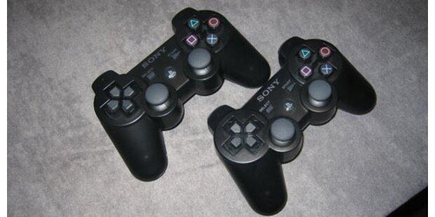 Film-Downloaddienst soll Spielkonsolen retten
