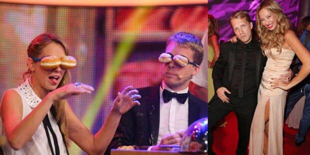Pochers wieder vereint für RTL