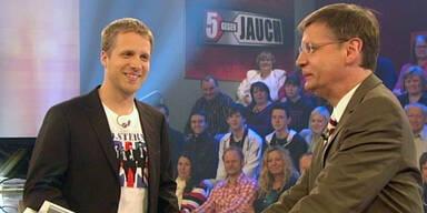 Oliver Pocher verlässt RTL
