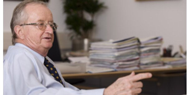 ÖBB-Aufsichtsrat tagt zu Spitzenjobs & Finanzloch