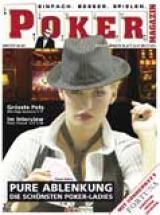 Poker_Magazin