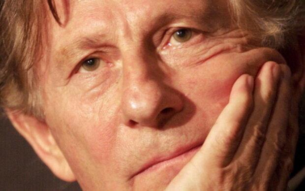 Polanski bleibt in Schweizer Haft