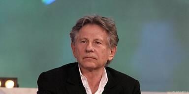 Polanskis Anwälte erheben schwere Vorwürfe