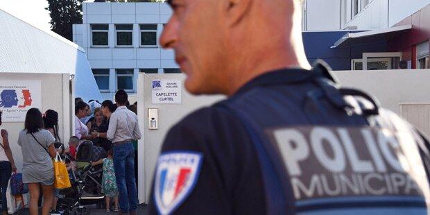 Blutsommer in Marseille: Wieder Tote im Mafia-Milieu