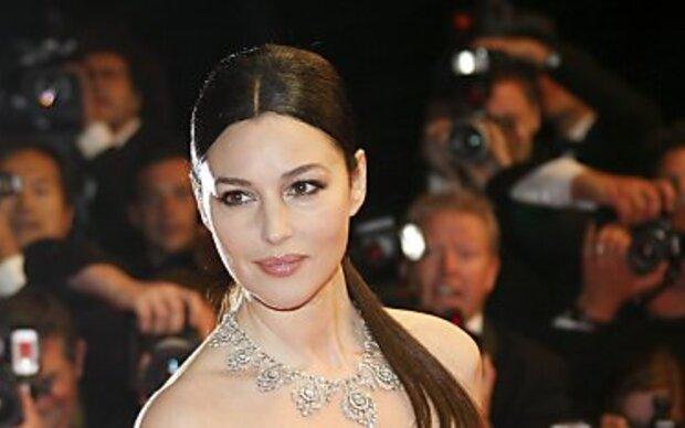Bellucci dreht Film über Kampf gegen Sexhändler