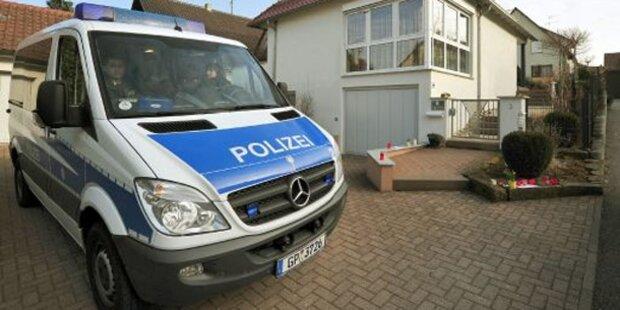 Deutschland: Weiterer Neonazi verhaftet