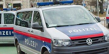 Mordversuch: Tiroler nach Erdrosselungs-Versuch frei