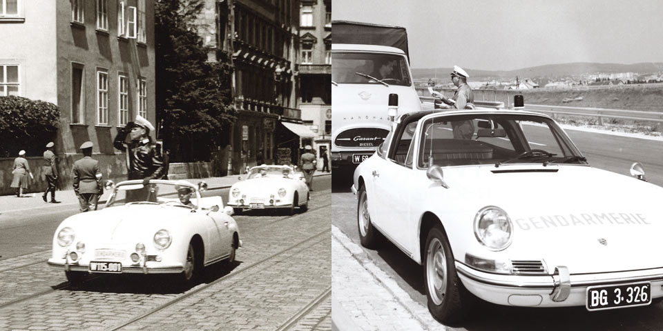 Polizei-posche-911-1960er.jpg