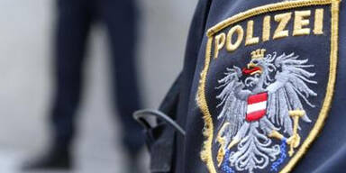 Polizei_1