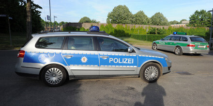 Taximorder Vom Bodensee Gefasst Ausdrucken Osterreich Oe24 At
