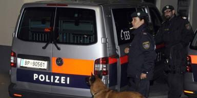 Vermisster 20-Jähriger in Tirol tot gefunden