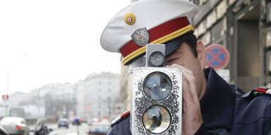PolizeikontrolleDaL002