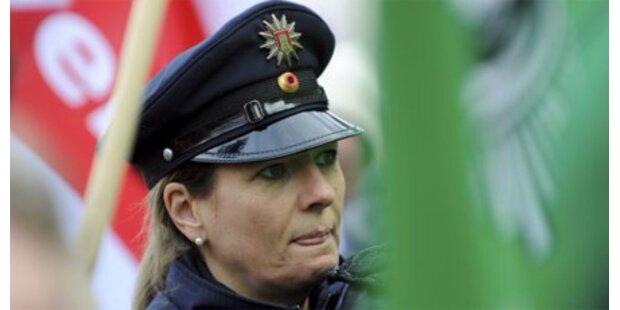 EU verbietet ,sexistische' Amtstitel