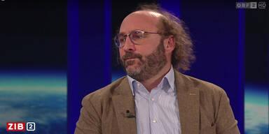 Experte Popper: 'Wir haben jetzt sehr viele Mini-Epidemien'