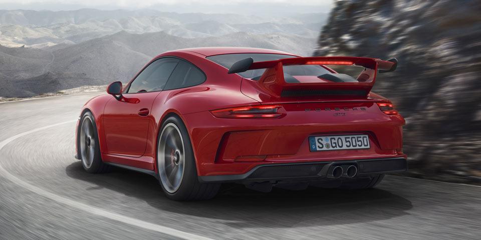 Porsche-911-GT3_2017_fl1.jpg