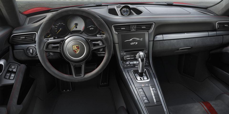 Porsche-911-GT3_2017_fl2.jpg