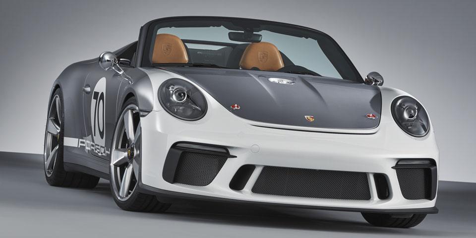 Porsche-911-Speedster1.jpg