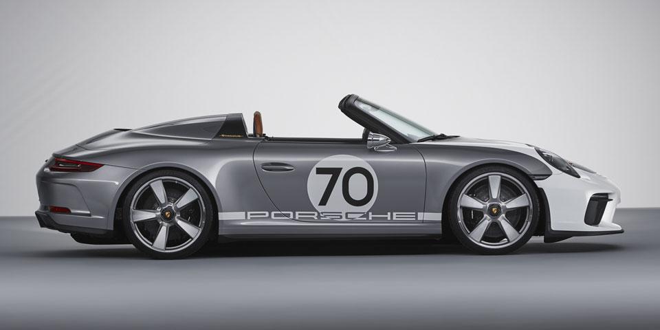 Porsche-911-Speedster3.jpg
