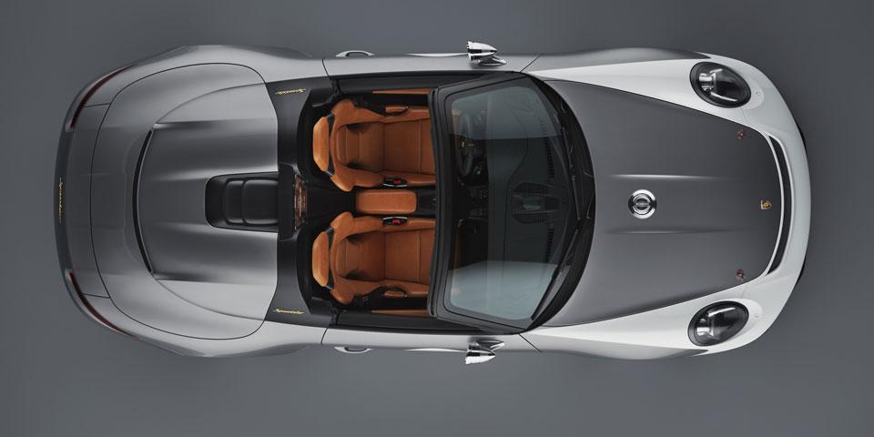 Porsche-911-Speedster5.jpg