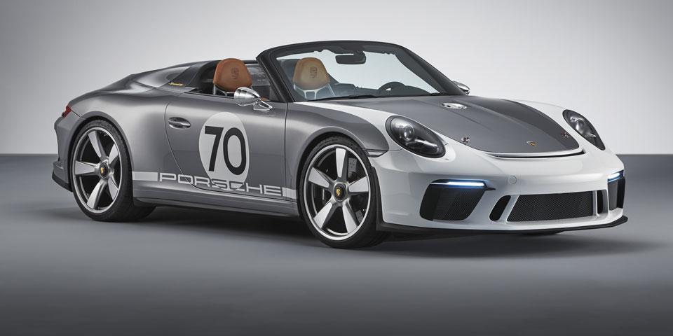Porsche-911-Speedster6.jpg
