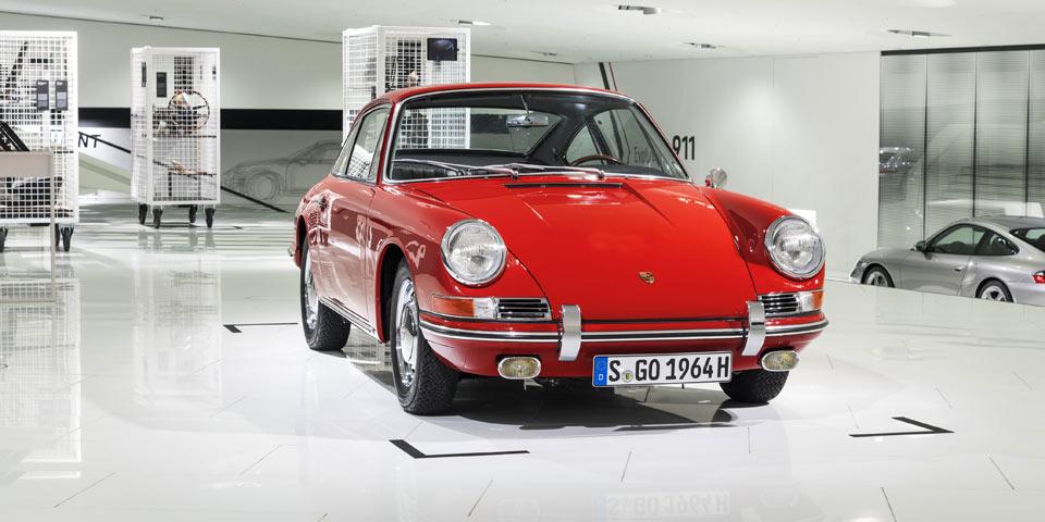 Porsche-911-original-960-o.jpg