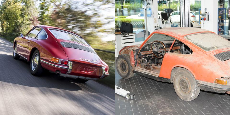Porsche-911-original-960-o2.jpg