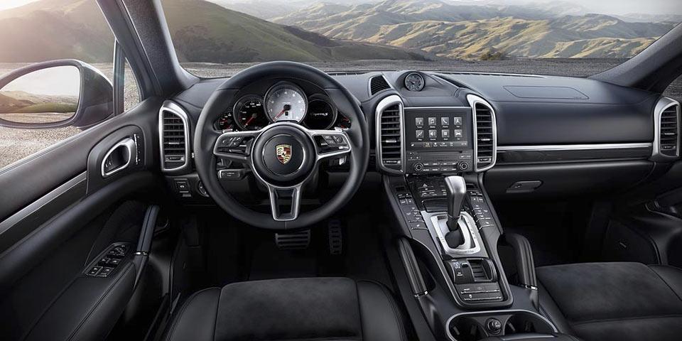 Porsche-Cayenne-s-Platinum.jpg