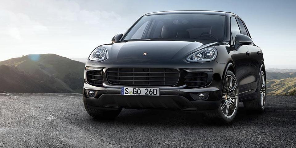 Porsche-Cayenne-s-Platinum1.jpg