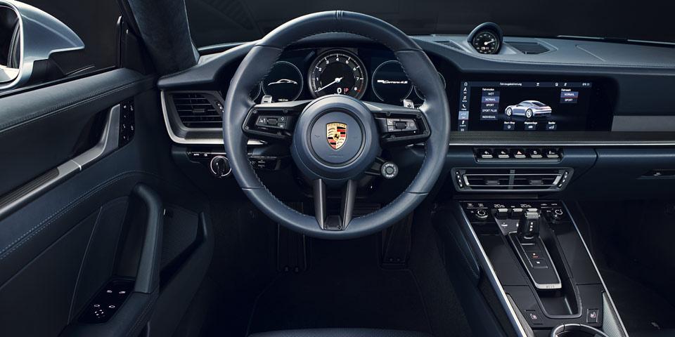 Porsche_911_992-2019-off3.jpg