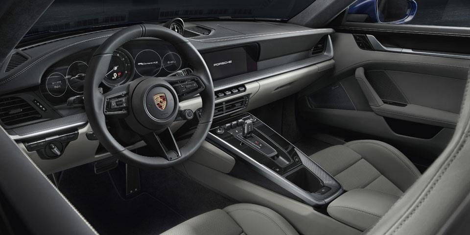 Porsche_911_992-2019-off6.jpg