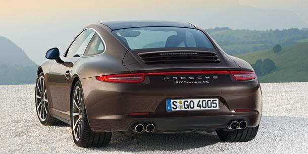 Porsche_911_Carrera_4_991.jpg