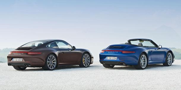 Porsche_911_Carrera_4_991_3.jpg
