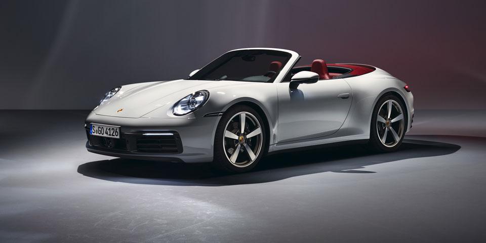 Porsche_911_Carrera_Cabr.jpg