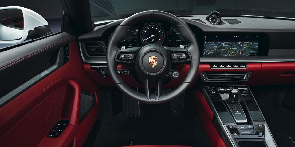 Porsche_911_Carrera_Cabr1.jpg