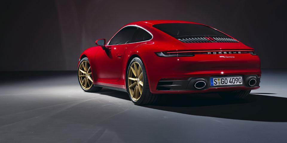 Porsche_911_Carrera_Coupe.jpg