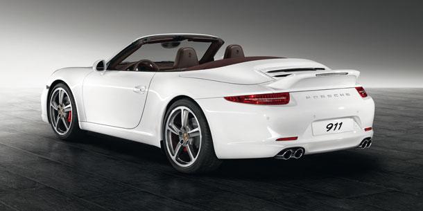Porsche_911_Carrera_S_Exc2.jpg