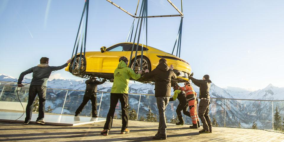 Porsche_911_in_den_Alpen1.jpg