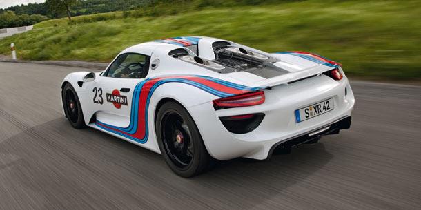 Porsche_918_Martini-Racing3.jpg