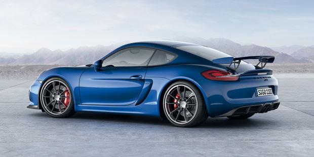Porsche_Cayman_GT4_2.jpg