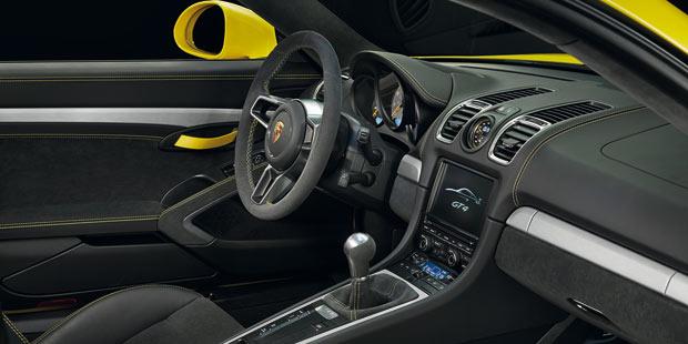 Porsche_Cayman_GT4_3.jpg