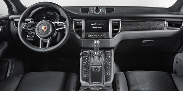 Porsche_Macan-Turbo-Perf1.jpg