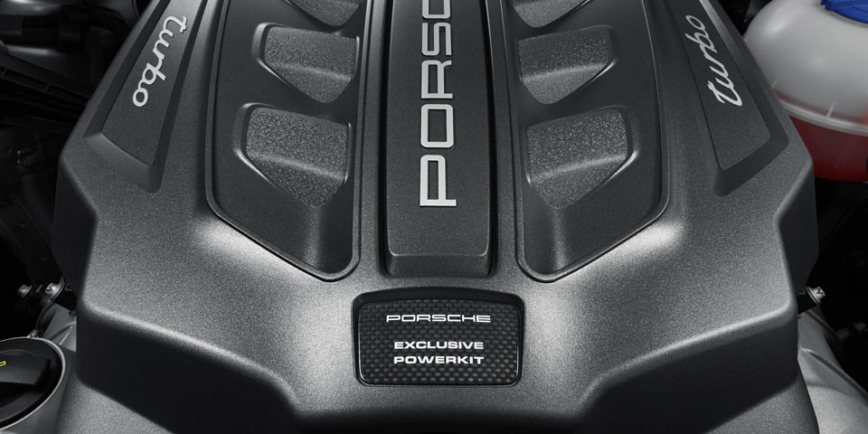 Porsche_Macan-Turbo-Perf3.jpg
