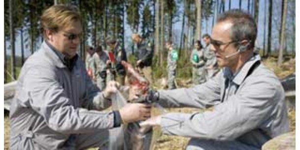 """""""Post Mortem"""": Acht neue Mörder am Start"""
