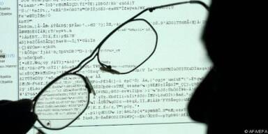 Potenzielle Arbeitgeber im Internet checken