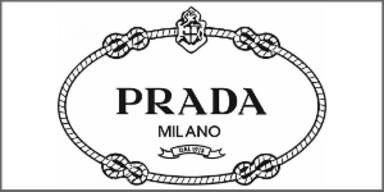 Die PRADA Group sucht eine/n Sales Assistant!