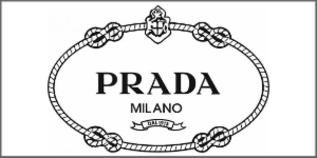 Prada & Church's öffnen im Goldenen Quartier